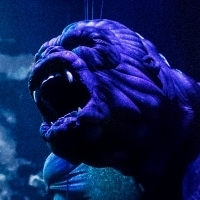 KING KONG To Take Over Shanghai In Asian Premiere Production