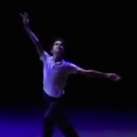 Summer Flashback: BILLY ELLIOT Opens on Broadway! Video