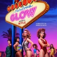 VIDEO: Anything Glows in the Season Three Trailer for GLOW on Netflix