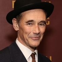 Mark Rylance Resigns from RSC Due to BP Sponsorship Photo