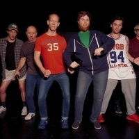 BWW Review: THE FULL MONTY at Gryphon Theatre Wellington