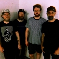The Appleseed Cast Announce Fall Tour Dates