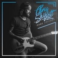 Chris Shiflett Extends Headlining Tour