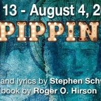 BWW Previews: PIPPIN! at FreeFall Theatre Photo