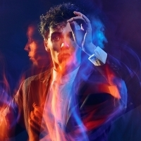 UK Premiere Of Dave Malloy's Musical PRELUDES Comes To Southwark Playhouse This Septe Photo