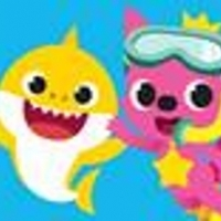 Baby Shark Live! Goes On Sale July 12 At 10AM