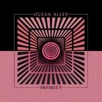 Ocean Alley Release Breathtaking New Single INFINITY