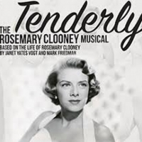 TENDERLY - THE ROSEMARY CLOONEY MUSICAL Announced At North Coast Repertory Theatre Photo