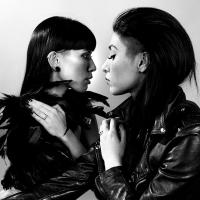 Alternative Dream-pop Duo PINERO|SERENE Share 'Take My Soul' Single