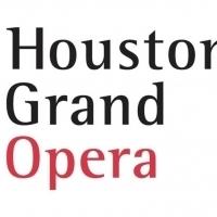 Houston Grand Opera Receives 2019 Telly Award