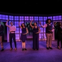 BWW Review: THE SECOND CITY'S AMERICA; IT'S COMPLICATED! at The Kennedy Center Photo
