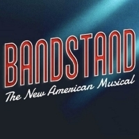 BANDSTAND to Arrive at Granada Theater November 2019 Photo