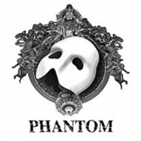 Casting Announced For THE PHANTOM OF THE OPERA At Segerstrom Center Photo