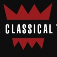 Classical Theatre of Harlem Announces Cast of THE BACCHAE Photo