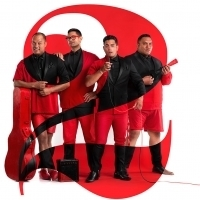 BWW Review: MODERN MAORI QUARTET: TWO WORLDS at Arts Centre Melbourne