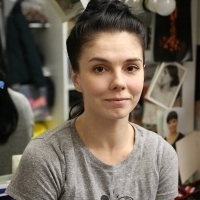 BWW Review: FORCE OF NATURE NATALIA, Curzon Mayfair