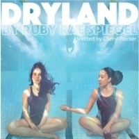 BWW Review: DRY LAND at Capital T Theatre