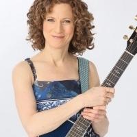 Kids' Music Superstar Laurie Berkner Returns to Ravinia This August