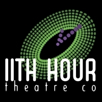 11th Hour Theatre Company Announces 2019-2020 Season Photo