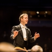 BWW Review: MAINLY MOZART at the Balboa Theatre