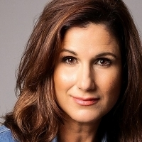 Exclusive Podcast: LITTLE KNOWN FACTS with Ilana Levine and Stephanie J. Block! Photo