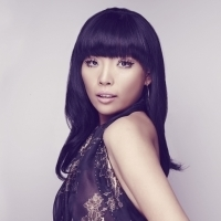 BWW Review: ADELAIDE CABARET FESTIVAL 2019: DAMI IM - MY LIFE IN SONGS at Dunstan Playhouse, Adelaide Festival Centre