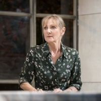 Photo Flash: First Look at Jack Thorne's THE END OF HISTORY... at the Royal Court Photo