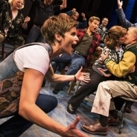 COME FROM AWAY to Play at NAC Southam Hall