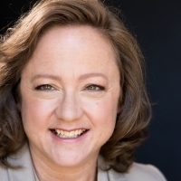 Madison Square Garden Names Jennifer Vogt President Of Creative Content And Productio Photo