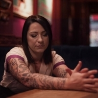 BWW Interview: Spraggan Is Anything But An Overnight Success
