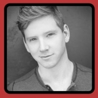 KINKY BOOTS' Graham Scott Fleming Takes Over Instagram Tomorrow! Photo