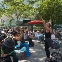 LSBID Announces Summer Concert Series, From Rock To Opera