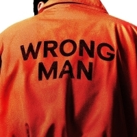 Starz Renews WRONG MAN for a Second Season