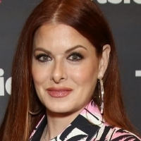 Breaking: Debra Messing to Star in Roundabout's BIRTHDAY CANDLES on Broadway Photo