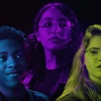Collaboraction Announces THE LIGHT, A Chicago Youth Theater Festival, Premiering July Photo