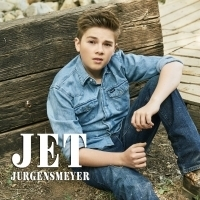 Jet Jurgensmeyer Announces Debut Album