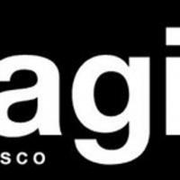 Magic Theatre Presents Legacy Revival Of Luis Alfaro's OEDIPUS EL REY