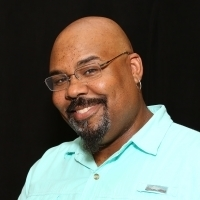 Tony Winner James Monroe Iglehart Featured In Special Episode Of OUR CARTOON PRESIDENT