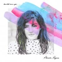 Phoebe Ryan Drops New Single BUILD ME UP
