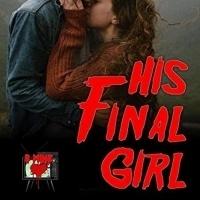 Brooklyn Ann And Boroughs Publishing Group Release New Horror Romance Novel Photo
