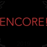 Shows Are Announced For The Hollywood Encore! Producers' Awards Photo