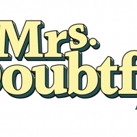 Jerry Zaks To Direct Pre-Broadway MRS. DOUBTFIRE at Seattle's 5th Avenue Theatre This Fall