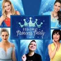 THE BROADWAY PRINCESS PARTY IS IN THE BUSINESS OF MAKING DREAMS COME TRUE IN UTAH Interview