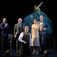 BWW Review: RHINOCEROS at American Conservatory Theatre