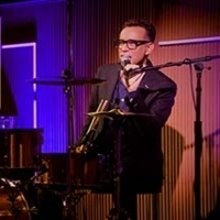 Fred Armisen Will Tour Australia