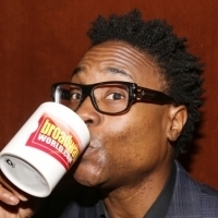 Wake Up With BWW 6/12: GARY Announces Closing, FROZEN 2 Trailer, and More!