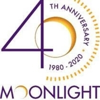 Moonlight Stage Productions Announces 40th Anniversary Season Photo