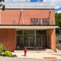 Purple Rose Theatre Announces 2019-2020 Season Of Plays Photo