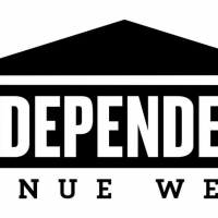 Independent Venue Week Wraps Second US Edition, Announces 2020 Event Dates