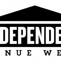 Independent Venue Week Wraps Second US Edition, Announces 2020 Event Dates